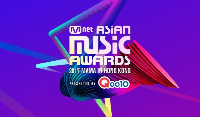 Mnet Asia Music Awards