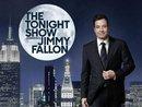 Talk show: The Tonight Show Starring Jimmy Fallon