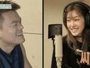 Unnies' Slam Dunk (KBS 2TV)