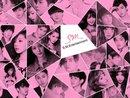 Cẩm nang SM Entertainment - Người khổng lồ của KPOP
