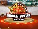Ca sĩ giấu mặt - Hidden Singer 2017 (Mùa 3)
