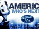 """Gặp nhiều rắc rối, """"American Idol"""" sẽ không thể trở lại trong năm 2018?"""
