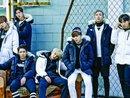 Phỏng vấn với iHeartRadio, BTS vẫn không tin được thành công của tour diễn tại Mỹ là sự thật