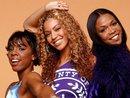 """20 bản hit thập niên 2000: Những thiên thần mạnh mẽ trong """"Independent Women"""""""