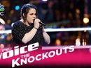 """Hát """"hit"""" như ru ngủ, các thí sinh The Voice đồng loạt bị loại thẳng tay"""