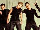 """20 bản hit thập niên 2000: Trò đùa tình ái đầy nghẹt thở trong """"Bye Bye Bye"""""""