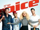 Vì sao khán giả không còn mặn mà với The Voice?