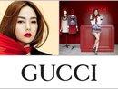 Nguyên nhân khiến Hà Hồ chèn ép Minh Hằng: chỉ vì giành hợp đồng của Gucci?