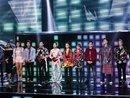 Buồn bã vì bị chèn ép, Yến Trang có thể sẽ bỏ thi chung kết The Remix