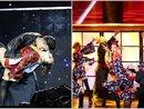 """Yến Trang: sự cố đêm chung kết The Remix """"có thể do mình thiếu vận may"""""""