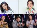 Fan bức xúc vì Bích Phương bị Văn Mai Hương cướp lời trên ghế nóng Vietnam Idol Kids