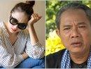 """Đâu là điểm dừng cho scandal """"hỗn hào"""" với bậc cha chú của Hương Giang Idol?"""