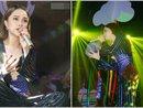 """Xuất hiện lần đầu sau scandal """"vạ miệng"""", Hương Giang Idol khẳng định sẽ đấu tranh chống lại kì thị giới tính"""