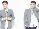 Đây chính là nam thí sinh sexy nhất Produce 101 mùa 2!