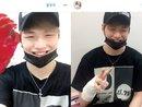 """Fan """"tan vỡ trái tim"""" khi biết Kang Daniel (Produce 101) bị chấn thương ngón tay"""