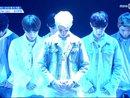"""Kết quả tập 7 """"Produce 101"""": Thứ hạng của loạt thí sinh nổi tiếng khiến netizen bất bình"""