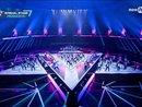 Top 6 thí sinh gây ấn tượng về kĩ năng vũ đạo nhất trong Produce 101 mùa 2