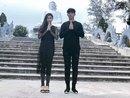 Cuối cùng, Trương Quỳnh Anh cũng chịu lên tiếng về tin đồn ly hôn