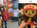 Kim Samuel (Produce 101) đã làm gì để xin lỗi khi không thể chụp hình cùng fan?