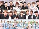 SEVENTEEN nghĩ thế nào khi được so sánh với EXO và BTS?