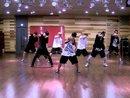Top 5 màn vũ đạo đỉnh cao của BTS