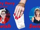 """Katy Perry chính thức lên tiếng vụ nghi """"tia đểu"""" Taylor Swift trong single mới"""
