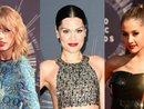 Phản ứng của các sao US-UK sau vụ nổ chết người ở concert Ariana Grande