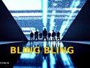 Gameshow nào mà iKON muốn tham dự nhất trong lần comeback này hay không?