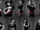 """Điểm danh những idol nữ chuộng style """"hở bạo"""" nhất Kpop"""