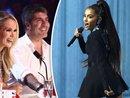 Britain's Got Talent dời lịch chung kết vì concert gây quỹ của Ariana Grande