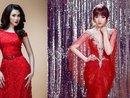 Hồ Quỳnh Hương bỏ ghế nóng Bạn là ngôi sao vì hiềm khích với Hari Won?