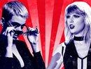 Taylor Swift, Katy Perry tụt hạng thê thảm trong top nghệ sĩ kiếm tiền giỏi nhất thế giới