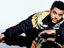 """The Weeknd mang không gian siêu thực vào MV """"Secrets"""""""