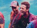 Coldplay: Dám mơ và dám thực hiện