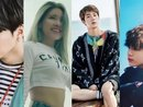 """Suga, Jin và Jungkook khiến fan mê mẩn với bản mixtape mới của """"So Far Away"""""""