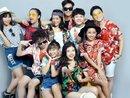 """Đe dọa """"soán ngôi"""" của MONSTAR, UNI5, nhóm nhạc teen đông thành viên nhất Việt Nam là ai?"""