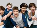 Những MV thành công của thành viên One Direction trong sự nghiệp solo
