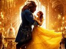14 phim điện ảnh có âm nhạc xuất sắc nhất năm 2017
