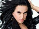 Twitter của Katy Perry lập kỉ lục với 100 triệu người theo dõi