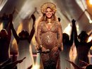 Vợ chồng Beyoncé và Jay Z vừa đón cặp sinh đôi chào đời