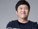 Jung Hyung Don trở lại MBC với chương trình mới