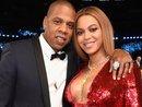 Hé lộ giới tính hai nhóc tì sinh đôi của vợ chồng nhà Beyoncé