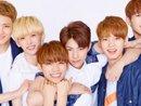 HALO phát hành lịch cụ thể cho lần comeback tháng 7