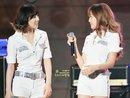 "Netizen: ""Chuyện Taeyeon -Jessica ganh ghét nhau là do antifan dựng nên"""