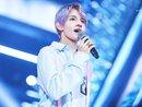 Nhìn lại những khoảnh khắc khó quên của Samuel tại concert đặc biệt cho Top 35 trong Produce 101 mùa 2
