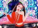 """Blink phấn khích tột độ khi nghe Black Pink """"niệm thần chú"""" trong ca khúc comeback"""