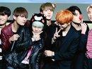 """""""Phũ phàng"""" cách thay mặt thành viên truyền tải thông điệp đến người hâm mộ của trưởng nhóm BTS"""