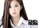 Chorong (Apink) chia sẻ nỗi buồn fan girl khi thần tượng kết hôn