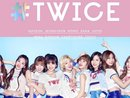 """TWICE đã tung ra """"át chủ bài"""": MV """"TT"""" phiên bản tiếng Nhật"""