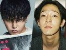 """Nam Tae Hyun tung bản cover """"Untitled, 2014"""" của GD cùng với ban nhạc South Club"""